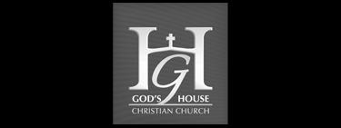 gods.house
