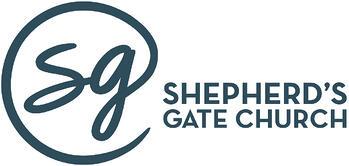 Shepherds.gate