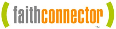 CMS Comparison FaithConnector