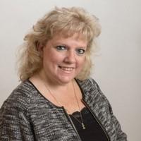 Kathy Wellman
