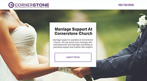 marriage-support-at-cornerstone