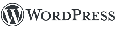 CMS Comparison WordPress