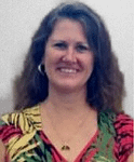 Debbie Porter