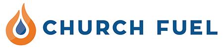 Church Fuel Logo