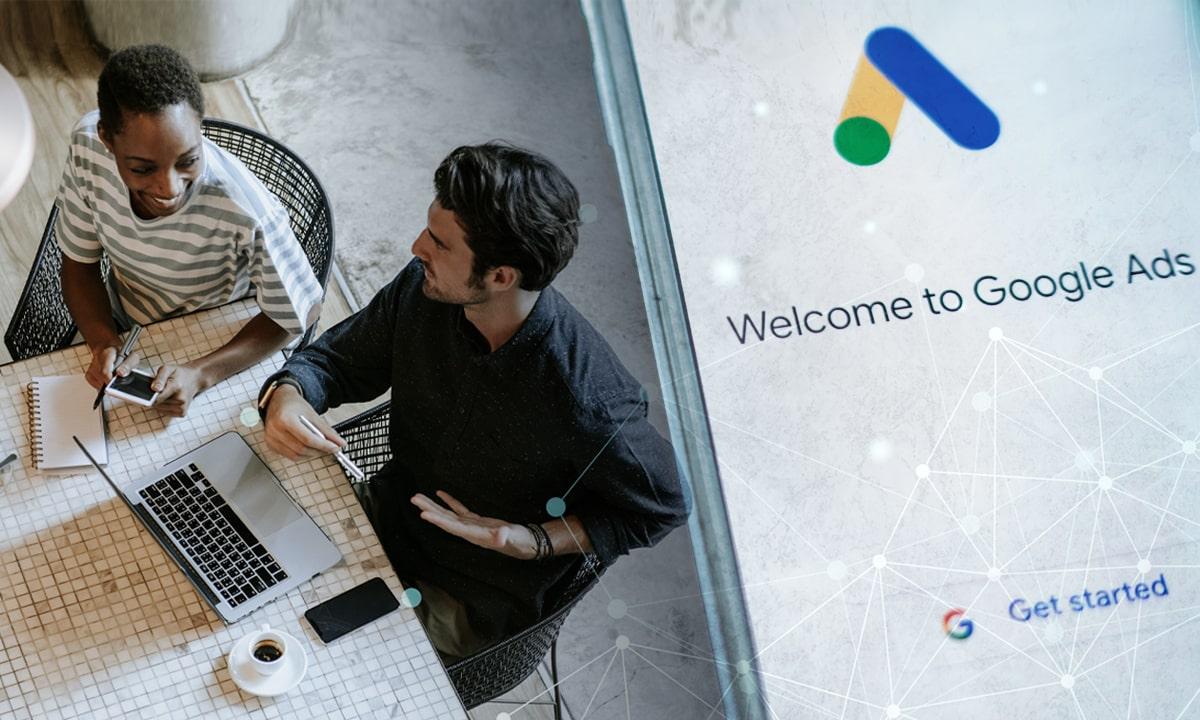 Google Ad Grants - Adwords For Nonprofits