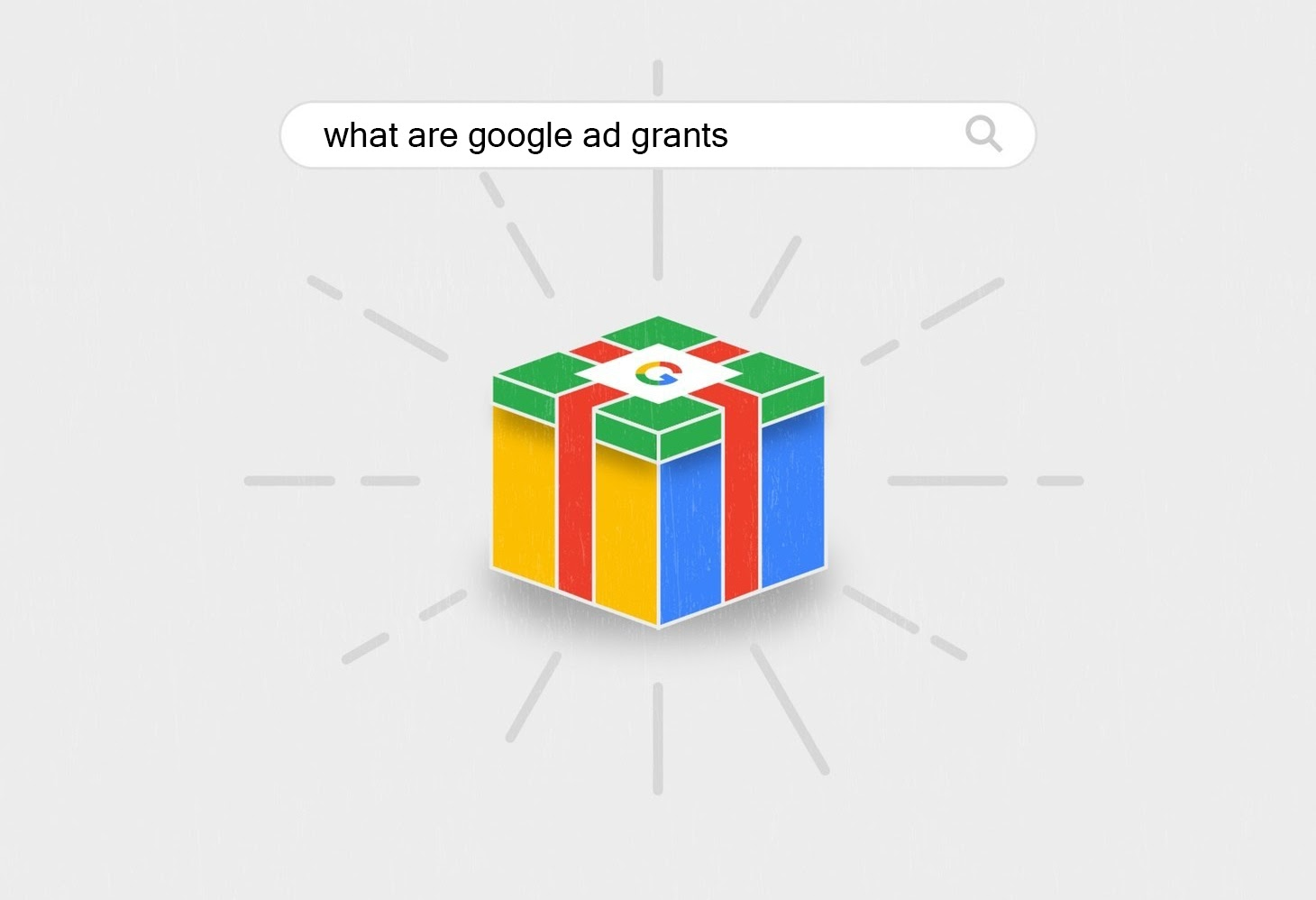 Google Ad Grants for Churches