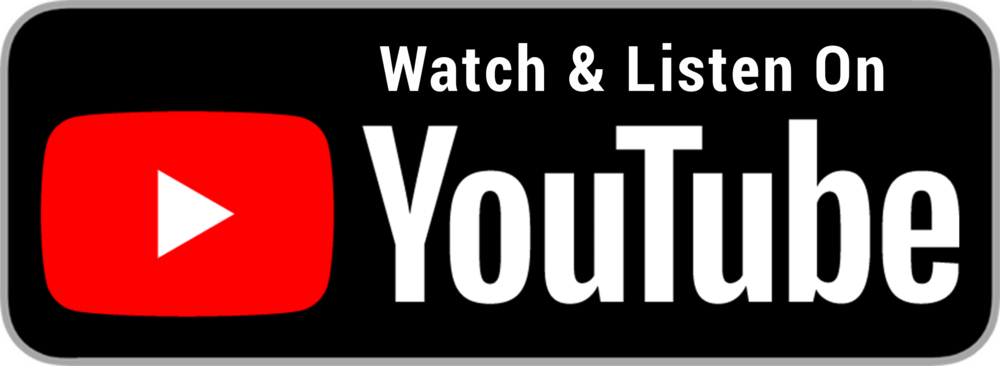 Watch and Listen on Youtube