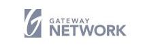 Gateway.Network