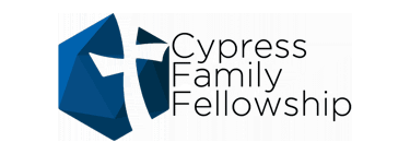 cypress.family