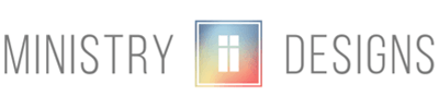 CMS Comparison Ministry Designs