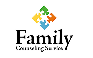 Family.Counseling