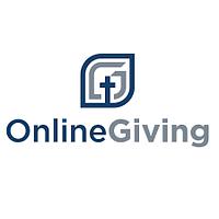 online.giving