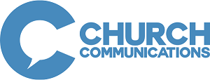 Church Communications Logo