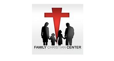 family.christian.center