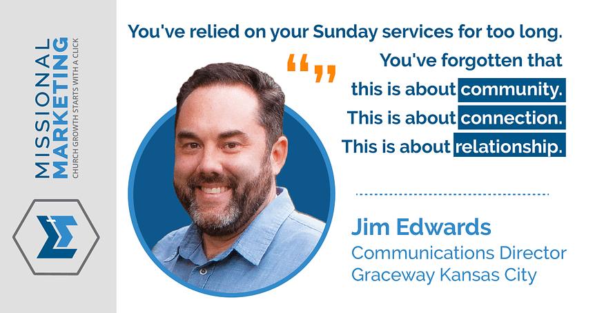 Church Growth Interviews Podcast