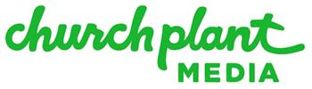 CMS Comparison Church Plant Media