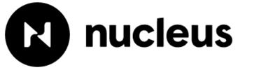 CMS Comparison Nucleus
