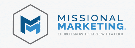 Christian Marketing and Advertising