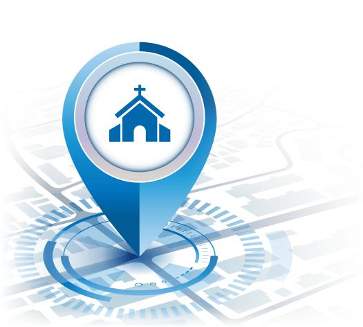 Your Church's Digital Perception
