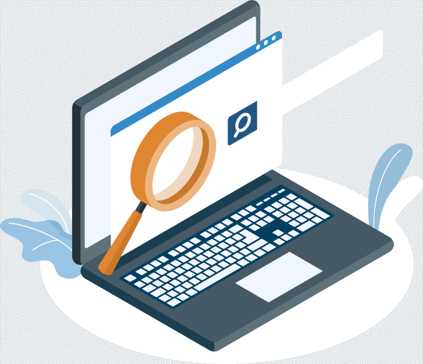 finding your google my business