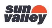 sun-valley-logo