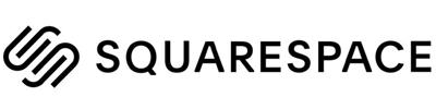 CMS Comparison Squarespace