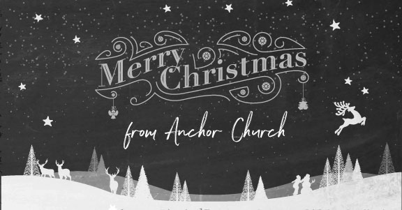 church Christmas marketing church christmas advertising