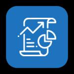 keyword-tool-icon
