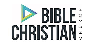 bible.christian