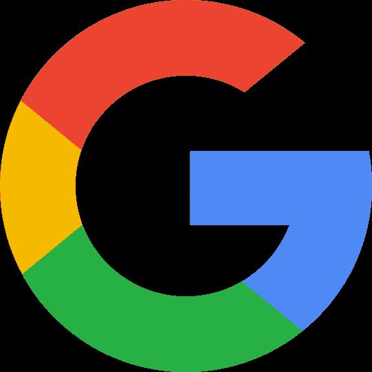 Google Watermark