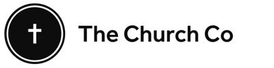 CMS Comparison The Church Co
