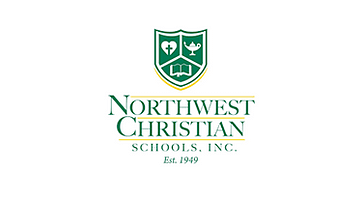 northwest.schools