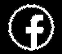 Church facebook ad millennial focus group ad icon