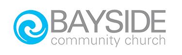 bayside