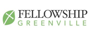 Fellowship.greenville
