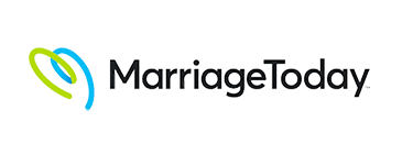 Marriage.today