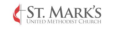 st.marks