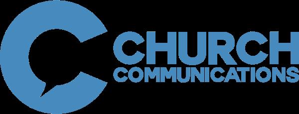 church.comms