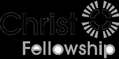 christ-fellowship-church