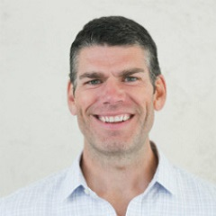 Matt Van Cleeave