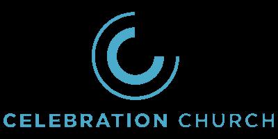 celebration_logo